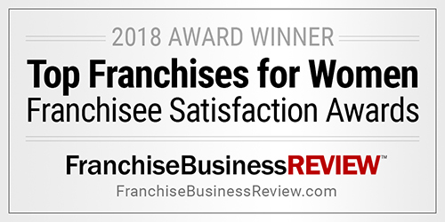 Yogi Bear's Jellystone Park™ Camp-Resorts Named One of the Nation's Most Innovative Franchises by Franchise Business Review - Yogi Bear's Jellystone Park Franchise 9