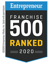 Leisure Systems, Inc. Is Ranked Among The Franchise Elite In Entrepreneur's Esteemed 38th Annual Franchise 500® - Yogi Bear's Jellystone Park Franchise 1