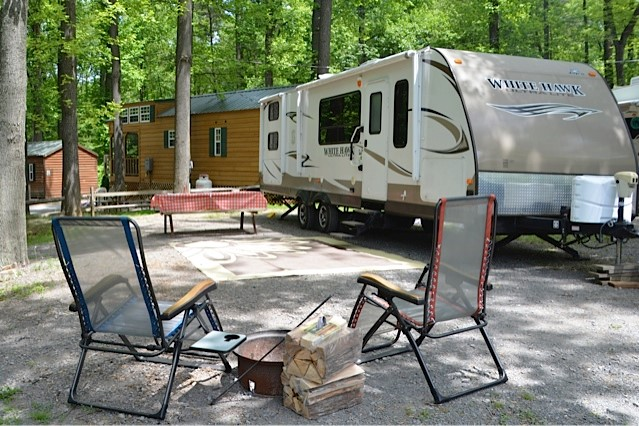 Millennials Can Make Or Break Your Campground: Here's Why