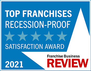 Yogi Bear's Jellystone Park™ Camp-Resorts Named a Top Recession-Proof Business by Franchise Business Review - Yogi Bear's Jellystone Park Franchise 7