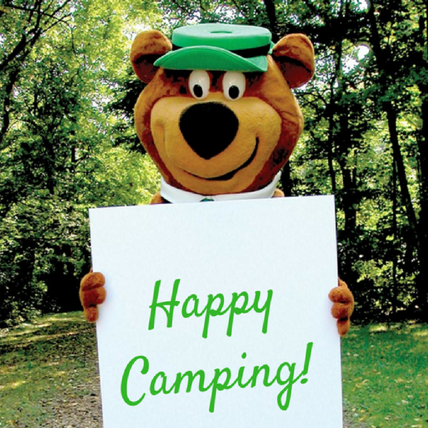 Owning a Campground: What You Need To Know