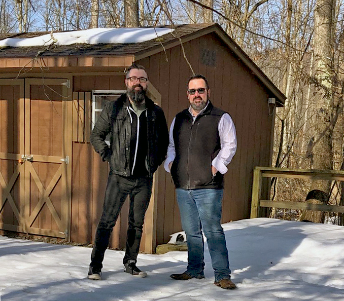 Trading Spaces: Jellystone Park™ Franchisee Shifts from Multi-Family Housing to Family Camping