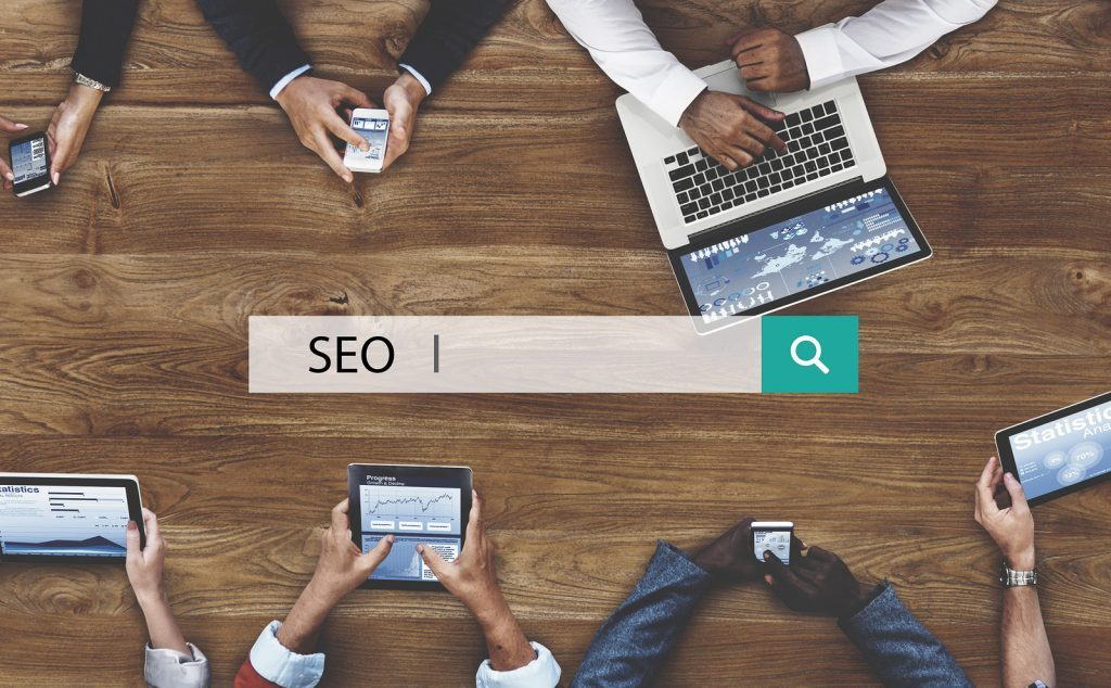 7+ Easy SEO Link Building Tips