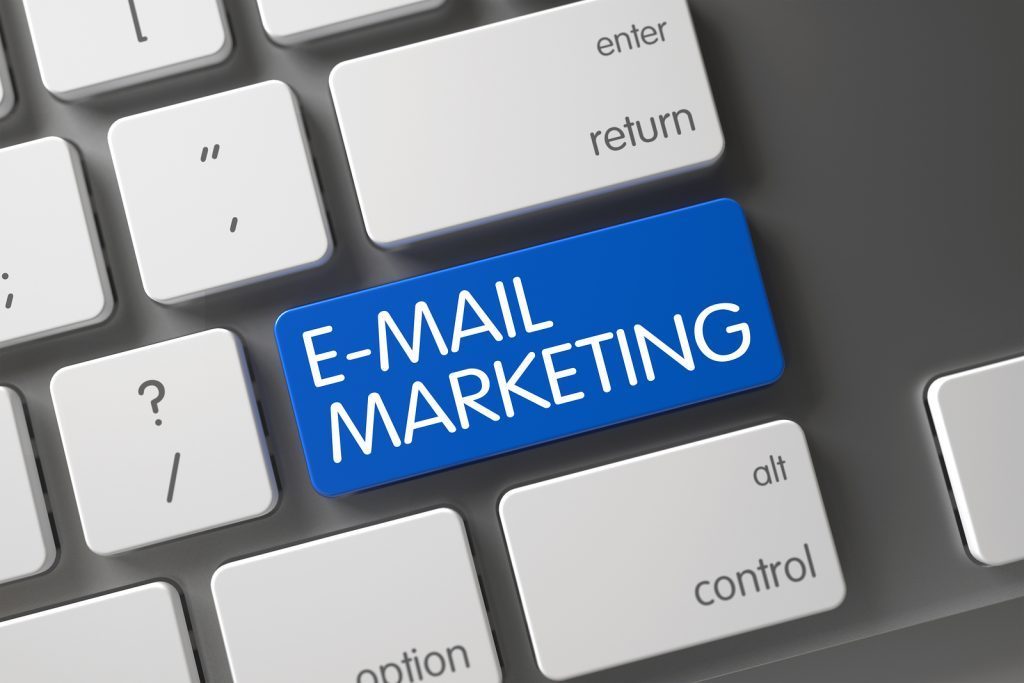 Email Subject Lines– Best Practices