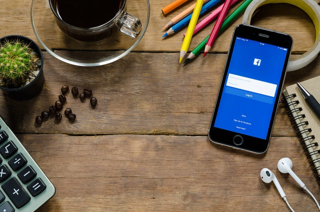 Optimize Your Facebook Page!
