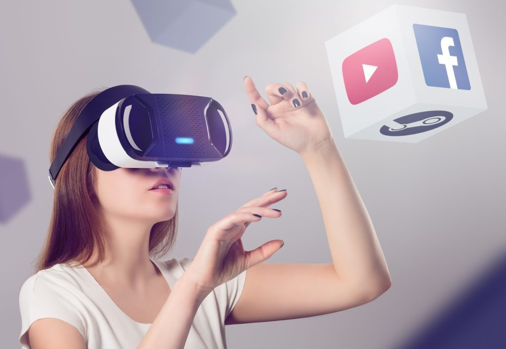 Live Video and Marketing