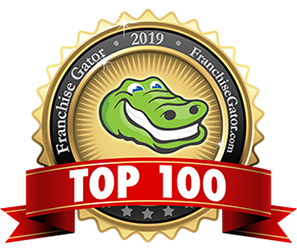 Yogi Bear's Jellystone Park™ Camp-Resorts Named One of the Nation's Most Innovative Franchises by Franchise Business Review - Yogi Bear's Jellystone Park Franchise 8