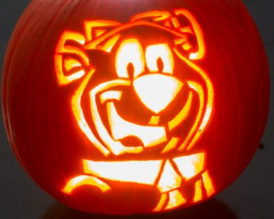 Most Jellystone Parks In Michigan Are Planning Special Weekends With Fall And Halloween Themed Activities - Yogi Bear's Jellystone Park Franchise 5